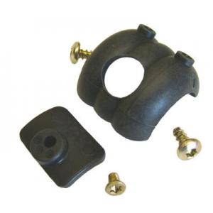 CST 4030 ALKO AKS2004 Friction Pad Kit