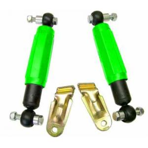 CSA 5010 ALKO Shock Absorbers GREEN