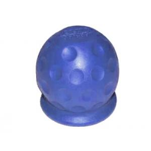 CTB 3339B AL-KO Safety Ball Cover