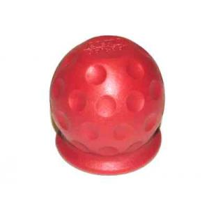 CTB 3339R AL-KO Safety Ball Cover