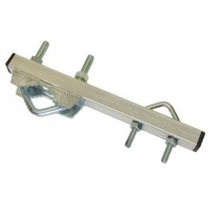 CTA 3010 Aerial Pole Bracket