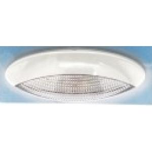 CIL 1008 Awning Light