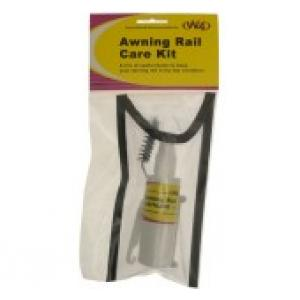 CAW 9084 Awning Rail Care Kit