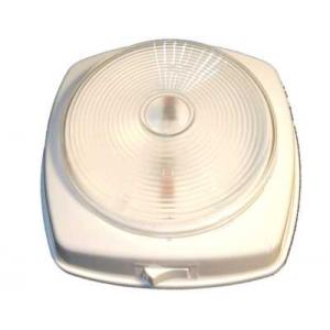 CIL 1005 Britax 891 Awning Light