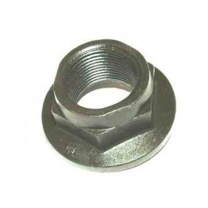 CAN 7005 BPW Axle Nut S