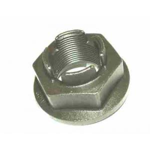 CAN 7007 BPW Axle Nut M
