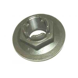 CAN 7006 BPW Axle Nut L