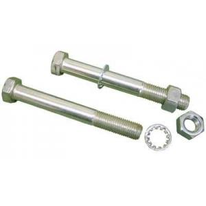 CTB 3360 M16 x 100mm Nuts, Bolts and Washers