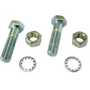 CTB 3359 M16 x 80mm Nuts, Bolts and Washers