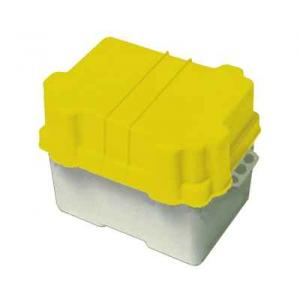 CTE 3010 Battery Box Large
