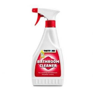 CCL 5010 Thetford Bathroom Cleaner
