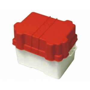 CTE 3000 Battery Box Small