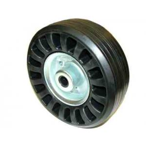 Replacement Jockey Wheels