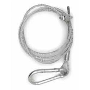CCC 6514 B&B Breakaway Cable