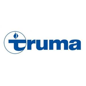 CCG 1999 Truma Products & Spares