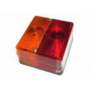 CLU 5003 Britax 9088 Rear Lamp