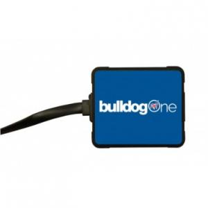 CSD 3481 Bulldog Vehicle Tracker