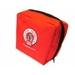 CSD 3060 Bulldog Trailclamp Storage Bag
