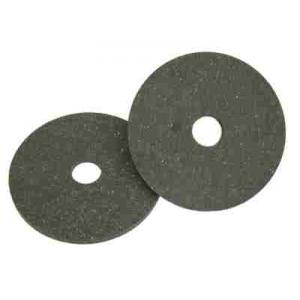CST 3032 Bulldog Friction Discs 200Q / 400Q