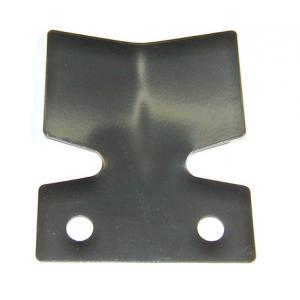 CTB 3331 Bumper Protection