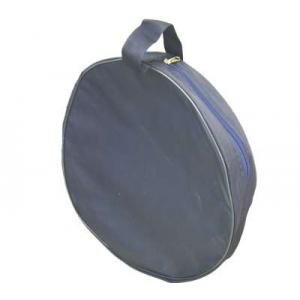 CCE 4050 Mains Cable Storage Bag
