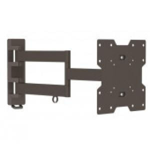 CTV 1020 Maxview Cantilever Bracket Small