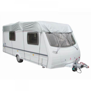 CCV 1070 Caravan Top Cover 560 - 620cm