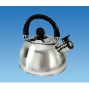 CKW 0999 Chrome Kettle