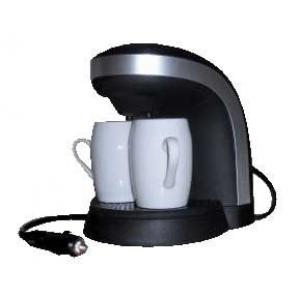 CAP 1005 Coffee Maker 12V
