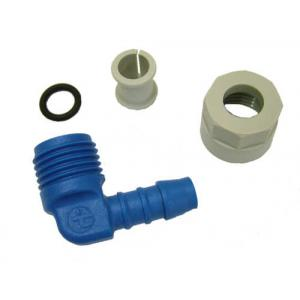 CCG 27291 Truma C series & Ultrastore Cold Water Inlet Push on