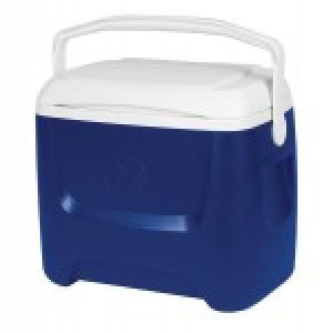 CCB 5008 Island Breeze 26 Litre Coolbox