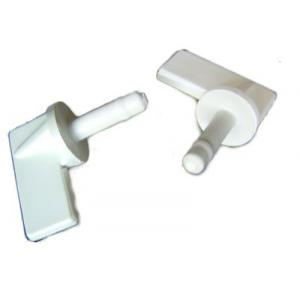 CCG 2726 2 Security Pegs