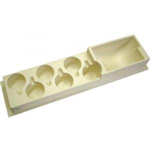 CHS 1015 Crockery Rack 6 Cup