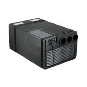 CAC 8840 Dometic Freshwell 3000 Air Conditioning Unit