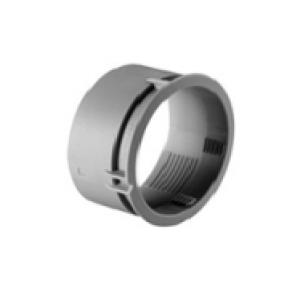 CAS 9911 Air Duct End Nut  65mm & 72 mm