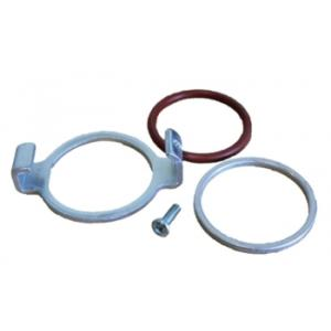 CCG 273012 Truma Exhaust Duct Fitting Kit