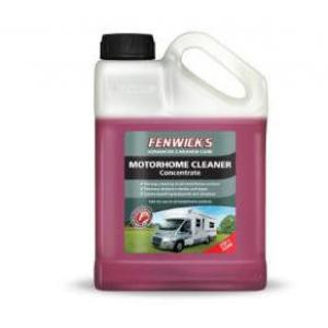 CCL 4005 Fenwicks Motorhome Cleaner