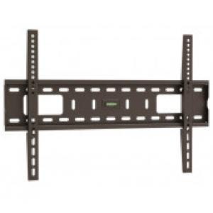 CTV 1024 Maxview Fixed Bracket Medium