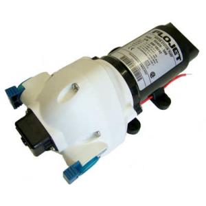 CCW 3058 Flojet Water Pump