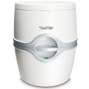 CCT 1008 Thetford Porta Potti Excellence 565E Electric Toilet