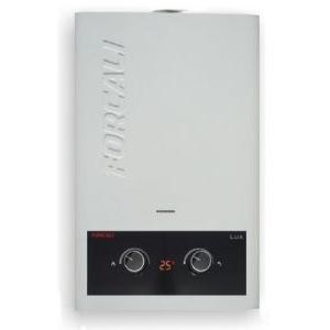 CCG 2145 Forcali 6 Litre Water Heater