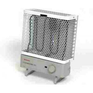 CAP 2030 Dimplex Coldwatcher Heater