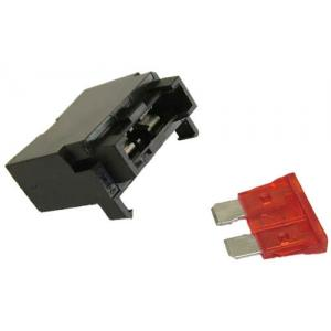 CTE 2311 Single Blade Fuse Holder
