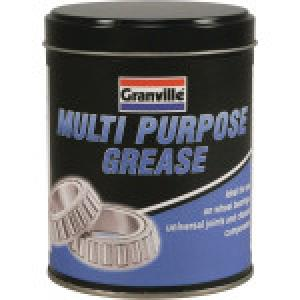 CHB 3200 Multi Purpose Grease