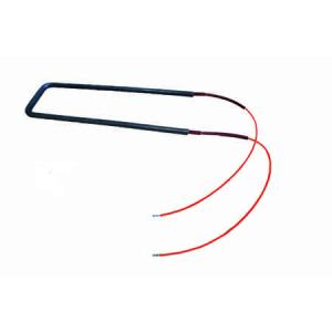 CCG 27298 Heating Element 230V RED Cable