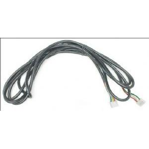 CCG 27061 Henry Wiring Harness
