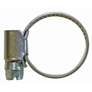 CCW 32291 Stainless Steel Hose Clip