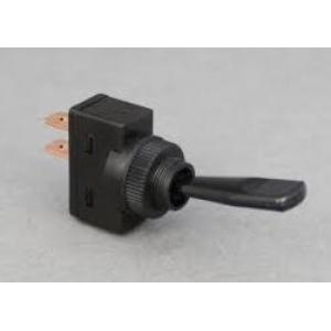 CPS 50251 Toggle Switch