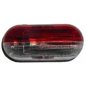 CLU 5019U Jokon Side Marker Lamp