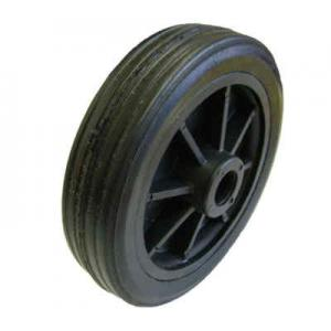 CSW 2002 Plastic Wheel